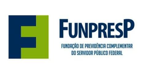 FUNPRESP-JUD anuncia novo webinar sobre migração e adesão ao regime nesta terça-feira