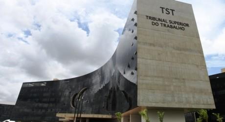 CSJT autoriza antecipação de nomeações para três Tribunais Regionais do Trabalho