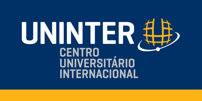 Uninter Educacional