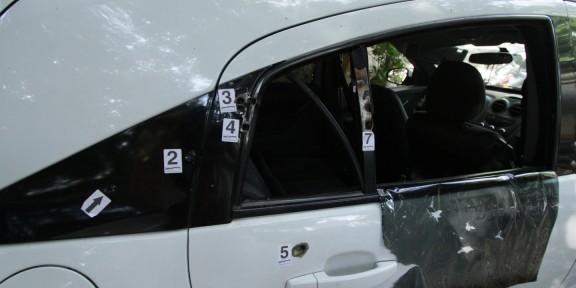 DEU NA IMPRENSA: Polícia descobre celular do motorista do carro usado no crime de Marielle e quebra sigilo de vereadores