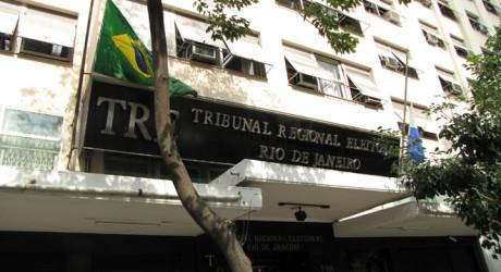 SISEJUFE VAI AO CNJ contra a falta de impessoalidade nas remoções no TRE-RJ