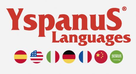 Yspanus Languages – Super-Intensivos de Férias