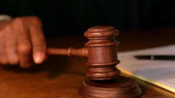 CANDIDATO NEGRO aprovado em concurso para juiz na disputa geral deve ser desconsiderado de cotas