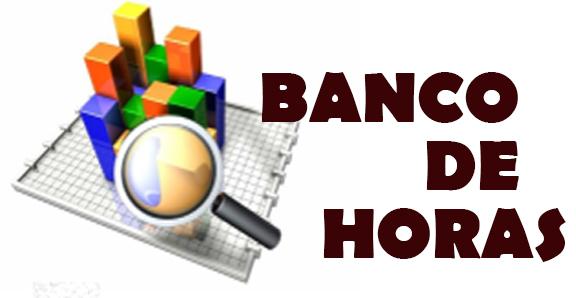CSJT REGULAMENTA BANCO de Horas e desconto de remuneração por faltas ou atrasos de servidores