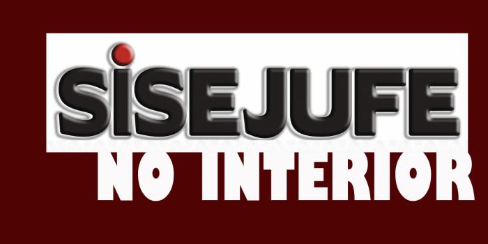 SISEJUFE NO INTERIOR – Direção promove reuniões com servidores do Judiciário Federal em Macaé