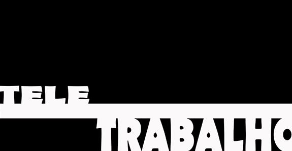 TELETRABALHO – Mais uma vitória da categoria no TRT1