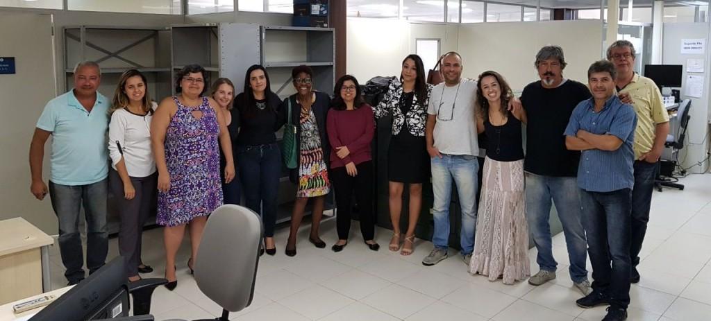 TRT Cabo Frio editada