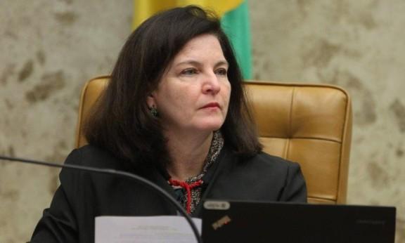 DEU NA IMPRENSA: STF nega pedido de Raquel Dodge contra propaganda em favor da reforma da Previdência
