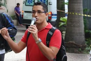 João Editada
