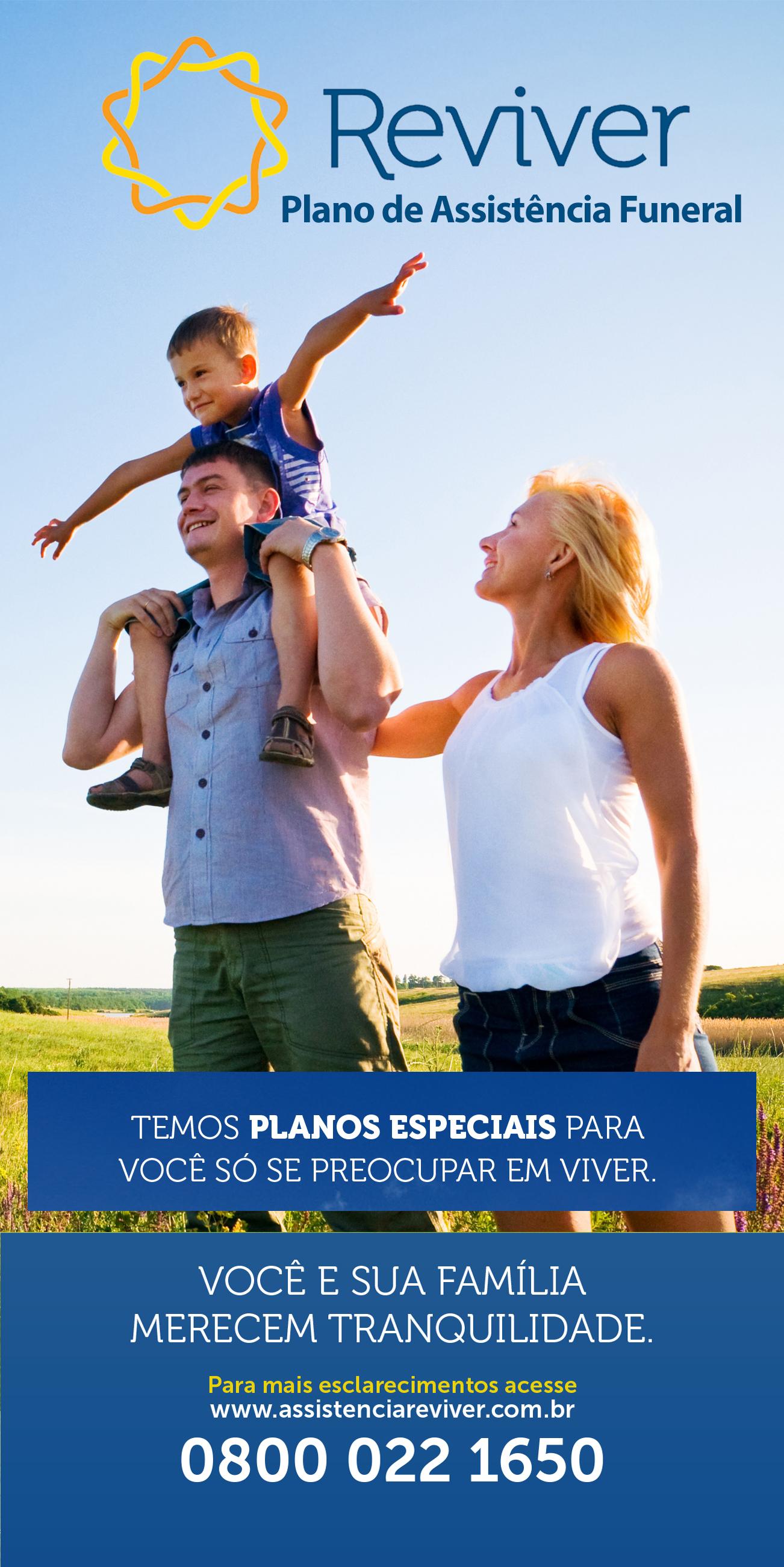 Panfleto Família Oficial Plano 18.05.18