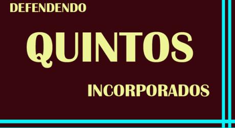 Gilmar Mendes mantém Quintos. Sindicato e servidores comemoram como vitória voto do relator