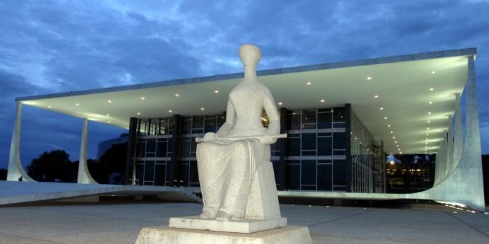 STF INICIA julgamento sobre prazo final de migração para Funpresp