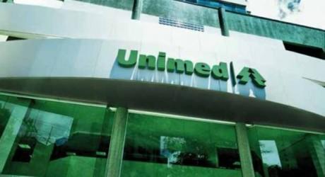 REAJUSTE UNIMED-RIO – Sisejufe e Unimed fecham acordo para aplicação do índice de 9,5% nos contratos firmados com o sindicato