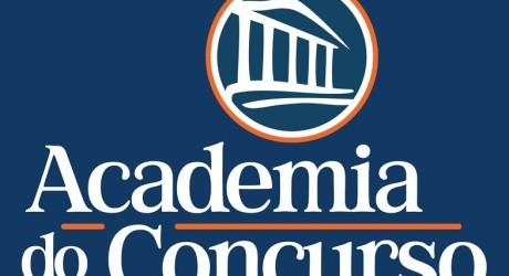 Cursos para você se tornar um campeão – Academia do Concurso