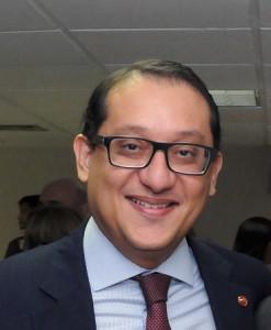 Daniel Apolonio Vieira