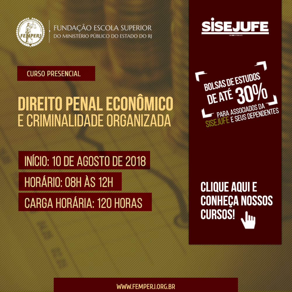 direito_economico_campanha_sisejufe