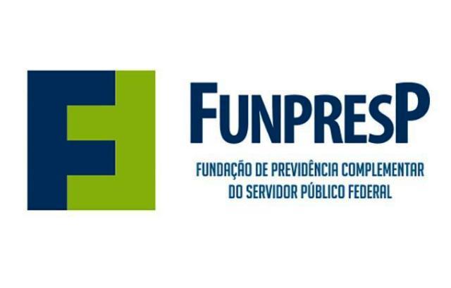 FUNPRESP-JUD: Fenajufe divulga Nota Técnica sobre migração para o Regime de Previdência Complementar