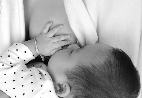 REDUÇÃO DE JORNADA DE TRABALHO – SGP informa sobre Portaria que regulamenta o Programa de Assistência à Lactante