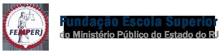 Curso de Direito Penal Econômico e Criminalidade Organizada – Bolsas de até 30%