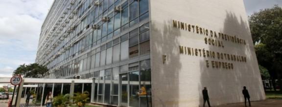 REMANEJAMENTO COMPULSÓRIO: Portaria 193 não afeta Judiciário