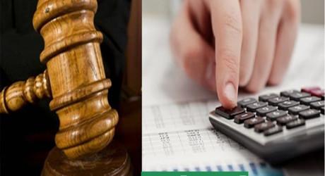 REAJUSTE UNIMED-RIO – Justiça afasta a aplicação do índice  de 14,91% imposto pela operadora nos contratos  coletivos firmados com o Sisejufe