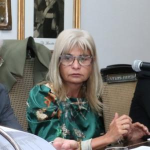 Rita Cortez IAB