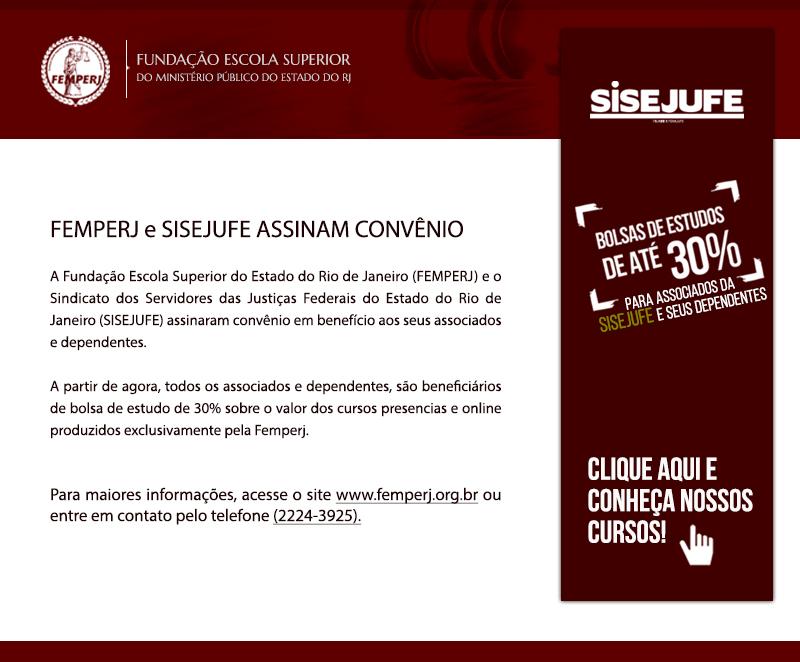 Site_SISEJUFE