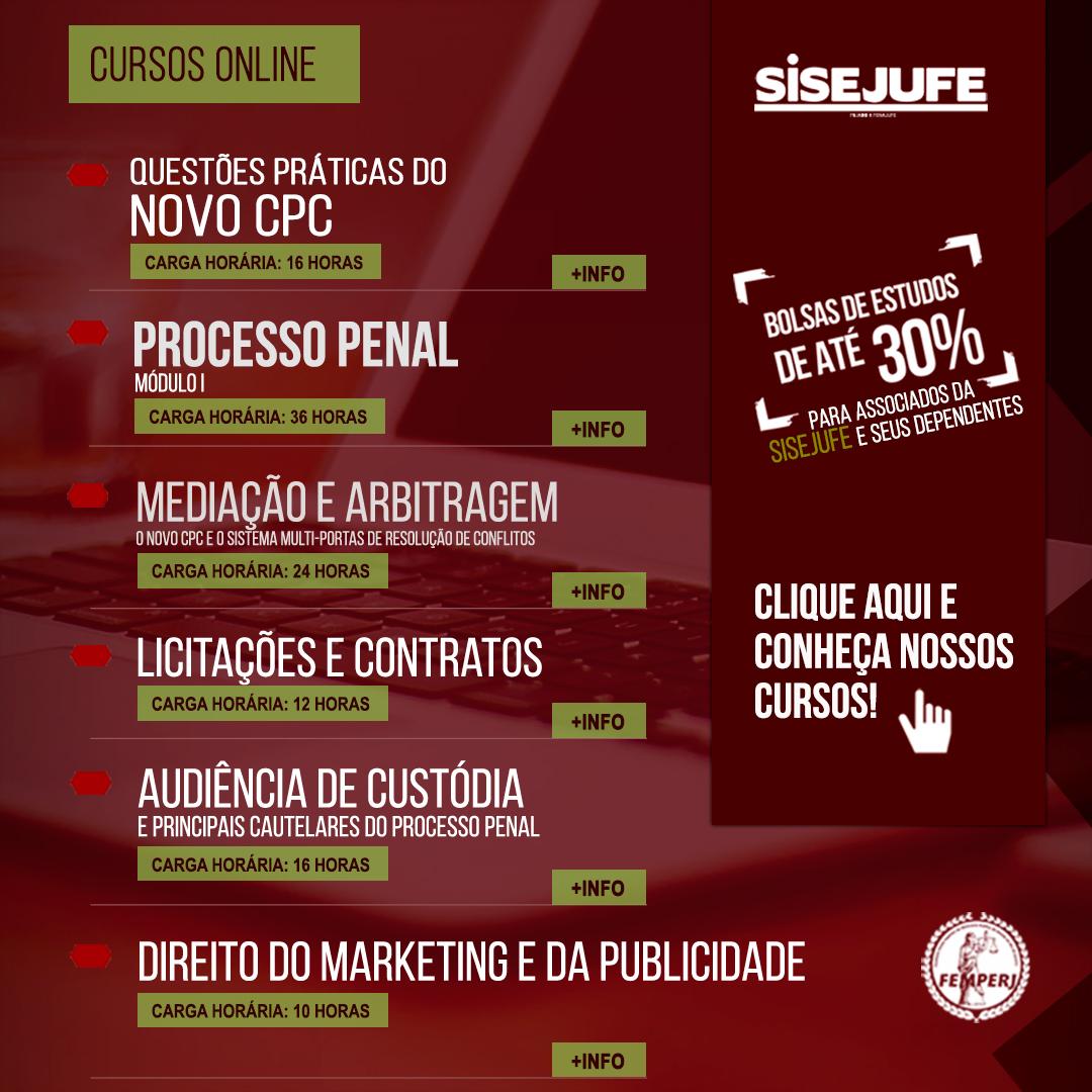 Cursos_online_redessociais_SINSEJUFE