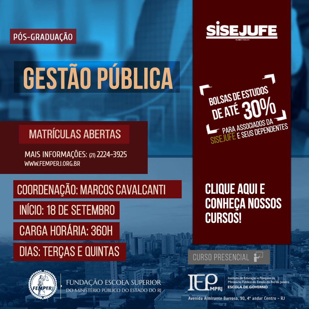 Gestão_Pública_Campanha_SISEJUFE