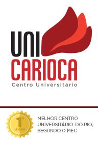 Parceria Unicarioca