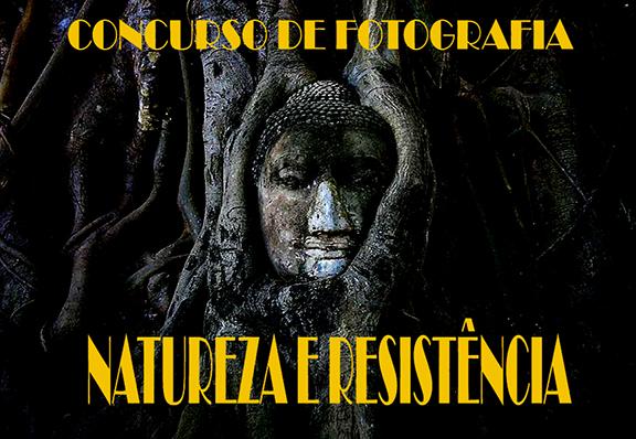 NATUREZA E RESISTÊNCIA – Sisejufe lança seu primeiro concurso de fotografia