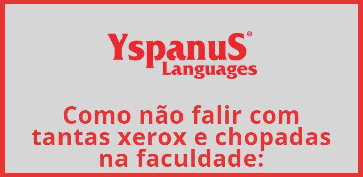 yspanus22