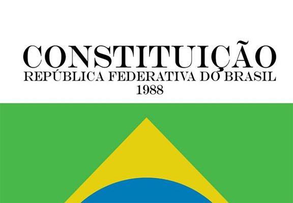 VICE DE BOLSONARO defende o fim da estabilidade, do 13º salário e do adicional de férias