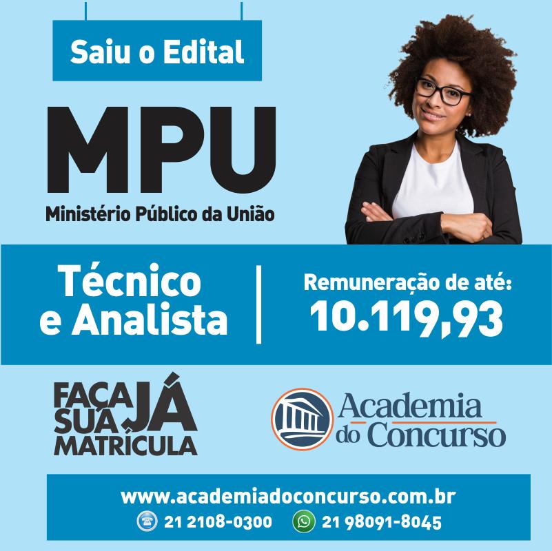 MPU EDITAL_MIDEAS SOCIAIS