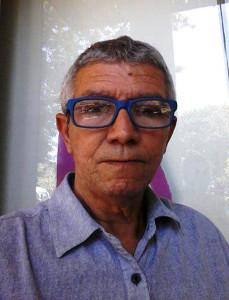 Carlos Vaz1