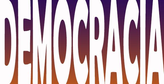 NOTA PUBLICA DO SISEJUFE – Pela garantia do Estado Democrático de Direito e contra o avanço da intolerância e do autoritarismo