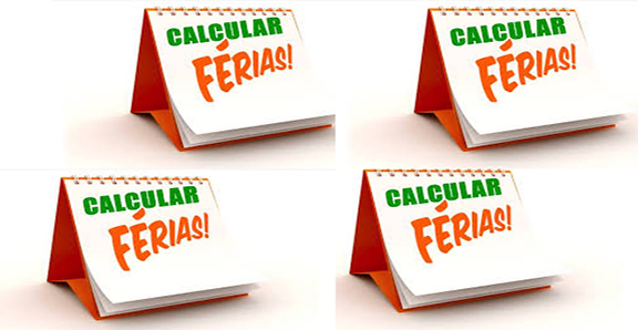 DECISÃO DO STF FAVORECE processo do Sisejufe que trata de incidência de contribuição previdenciária sobre 1/3 de férias