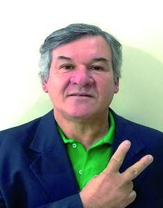 Jorge Vieira1