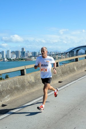 PARCERIA DO SISEJUFE para incentivar atletas rende bons resultados