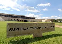 SISEJUFE PEDIRÁ audiência com ministros do STJ para defender os 13,23%