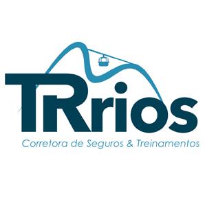 tresrios23