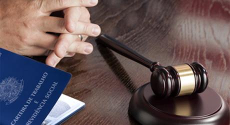 DEU NA IMPRENSA – TRT3 aprova súmula contrária à Reforma Trabalhista