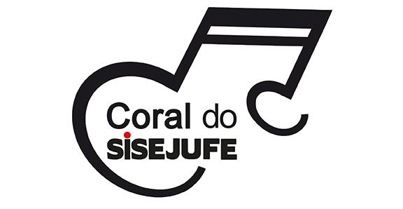 CORAL DO SISEJUFE se apresenta dia 2 de dezembro no Museu da República