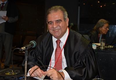 SISEJUFE ACOMPANHA eleição da nova administração do TRT para o biênio 2019/2021