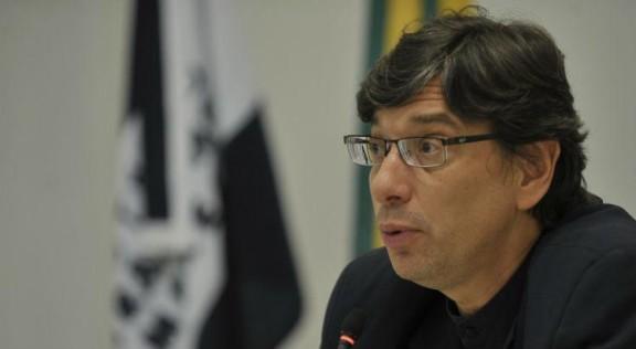 Sisejufe irá participar da comemoração dos 30 anos do Sindjustiça-RJ