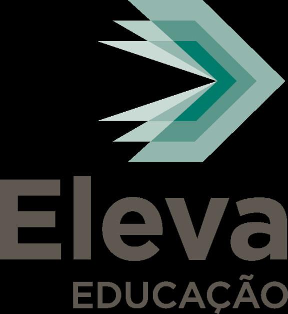 Sisejufe firma convênio com colégios Pense e Elite, do Grupo Eleva, para desconto em mensalidade