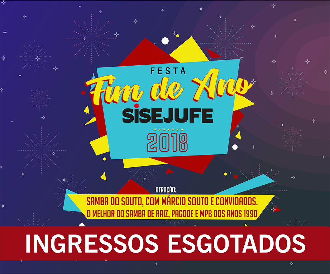 pop up final - INGRESSOS ESGOTADOS