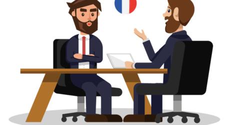 Francês, um valor agregado indispensável em sua formação
