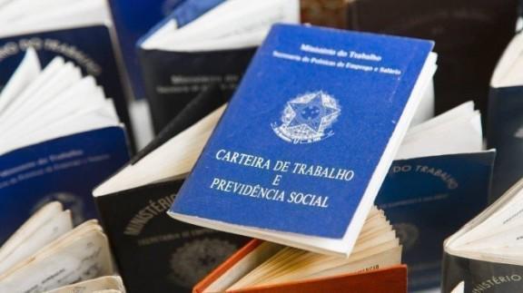 Sindicato convoca categoria a aderir a abaixo-assinado contra o fim da Justiça do Trabalho