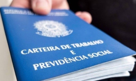 DEU NA IMPRENSA: Entidades farão ato no Rio em defesa da Justiça do Trabalho na quarta
